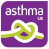 2017_Asthma_UK