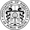 ADPH Logo NonTransparent
