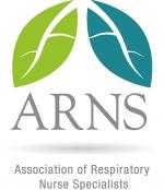 ARNS vector logo