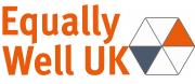 EquallyWellUK_Logo (002)