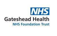 Gateshead Health NHS Foundation Trust RGB BLUE